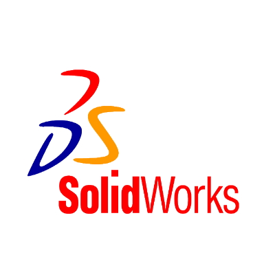 Engineering department – CAD software environment SolidWORKS